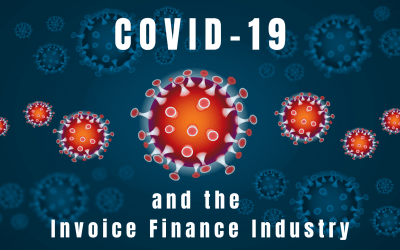 COVID-19 and its potential impact on IF companies