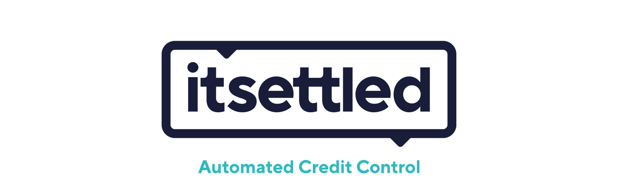 itsettled - automated credit control